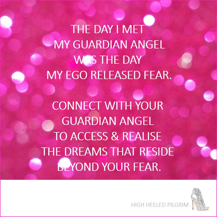 Guardian Angels Quotes Protection Guardian Angel Quote